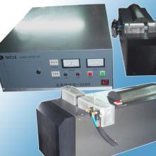 供应铜线搭接焊接机,超声波线束焊接机