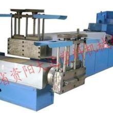 供应 塑料回收机械是用于处理塑料批发