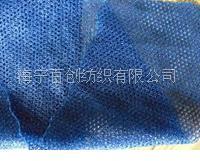 供应涤纶网眼布