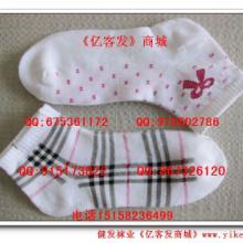 供应卡通女袜批发韩版卡通袜子图片
