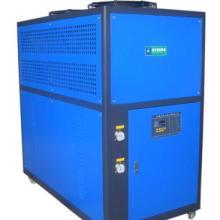 供应10HP风冷工业冷水机www.ftjxlsj.com图片