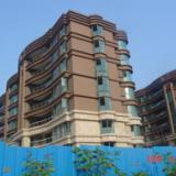 供应深圳承接各式铝合金门窗专业加工