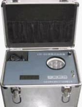 CM-02N台式氨氮水质监测仪图片