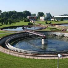 供应广西印染染色废水处理设备工程,贵州纺织工业废水回用系列批发