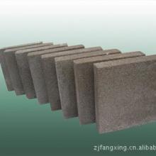 供应上海混凝土泡沫保温板图片