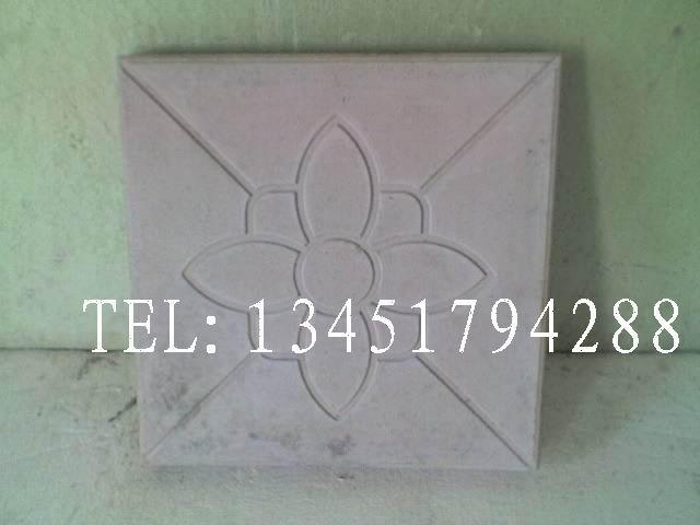 EPS保温砖屋面预制复合隔热砖销售