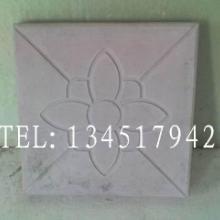 供应EPS保温砖(屋面预制复合隔热砖)图片