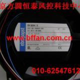 北京方圆现货供应风机DV6224/2