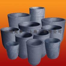 供应欣瑞石墨坩埚等碳素产品-质优价廉