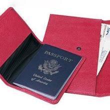 供应男士银行卡包卡包银行卡包