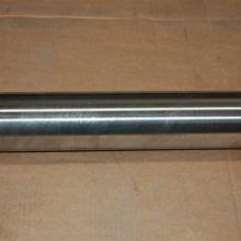 供应易车材料303不锈钢方棒料,天津不锈钢棒材,303不锈钢棒厂批发