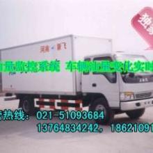 供应GPS车辆监控管理系统