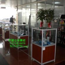济南药店货架