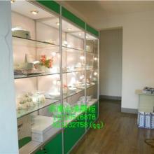 供应家居用品办公家具展示柜货架