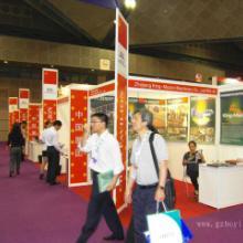 供应2014年中东迪拜海事展/迪拜船舶展