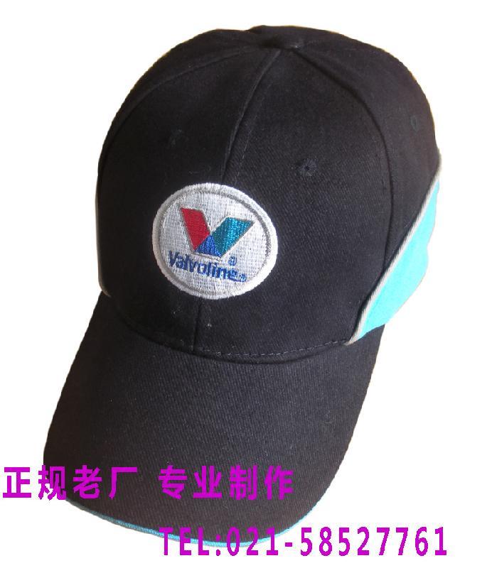 棒球帽图片 棒球帽样板图 棒球帽1定做棒球帽定制棒球帽 ...