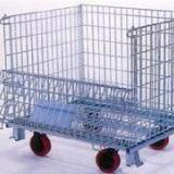 供应常熟仓储笼价格,常熟仓储笼供应商,常熟仓储笼厂家