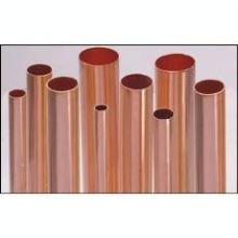 供应用于铜材光亮的中性铜材清洗剂  紫铜 黄铜 制冷配件清洗