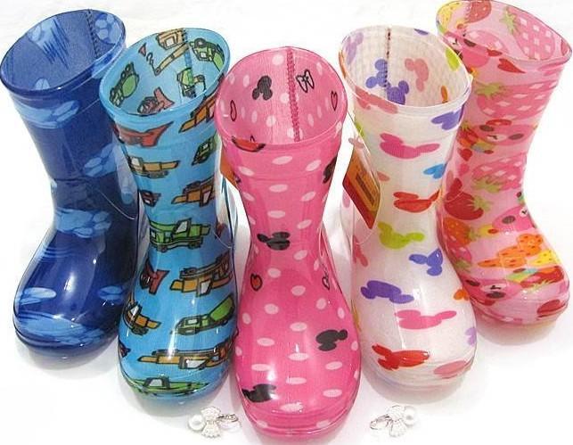 供应PVC鞋材塑料改性添加剂