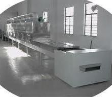供应休闲食品加工设备花生烘烤设备