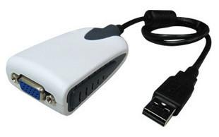 usb转vga转换器淘宝_转换器_转换器供货商_供应USB转VGA转换器USB接口_转换器价格_北京