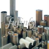 供应液压站油滤芯RFA-10020