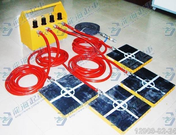 供应气垫搬运车-精密设备气垫搬运-气垫搬运车-LH