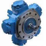 供应恒力IAM1200H4液压马达 NHM11-1200液压马达