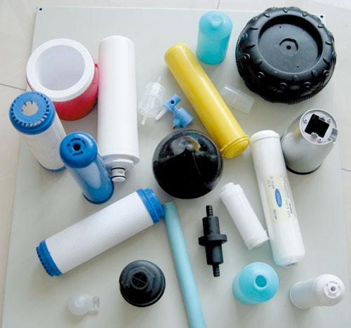 焊接设备 洗碗 供应-供应PE塑料焊接设备