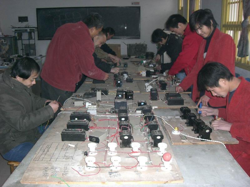 汽车电器维修视频,电器维修,汽车电器维修,电器维修网高清图片