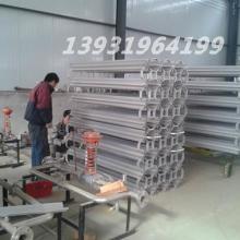 供应低温液体罐汽化器生产厂家图片