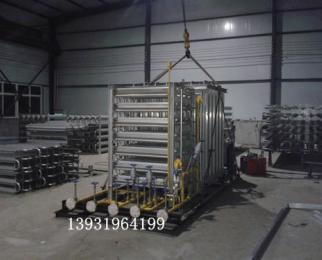 供应lng汽化调压站厂家图片