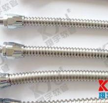 供应耐高温不锈钢软管/不锈钢软管
