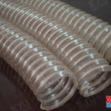 供应伸缩胶管/伸缩胶管厂家/胶管价格