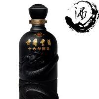 古井贡酒十六年原浆