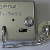 供应卷门机释放器释放器
