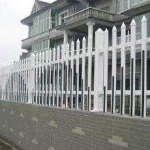 供应栏杆价格,,江苏护栏网厂家,江苏护栏