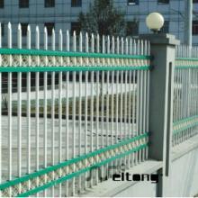 供应桥梁护栏,金属护栏价格,栏杆