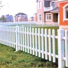 供应小区护栏图片