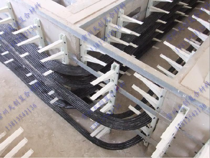 供应出售SMC电缆沟支架-SMC电缆沟支架价格-SMC电缆沟支架生产
