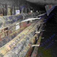供应江苏电缆沟支架报价,江苏电缆沟支架批发,江苏电缆沟支架生产