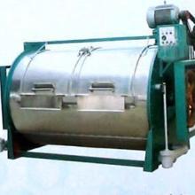供应辽宁工业洗衣机批发,整熨设备生产,专业品质,经久耐用