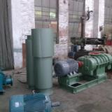供应都江堰彭州RF295VIE风机维修富顺德阳石油加工厂风机维修