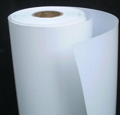 供应PP合成纸-不带背胶的常用于夹画 020-36306565