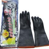供应防护手套 东莞防滑耐磨手套 厂价促销 钢丝手套销售