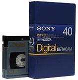 供应HDV录像带转DVD DVD VCD光盘,HDCAM、DVCAM、Bet