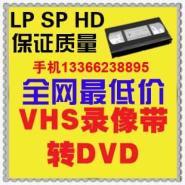 vcd光盘加密图片