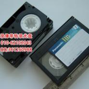 刻录转DV带 HD录像带转DVD图片