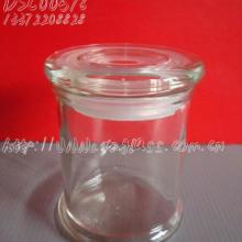 蜡烛罐 玻璃罐 玻璃器皿 蜡烛器皿 提供各种玻璃烛台罐