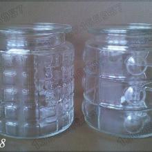 供应佛教烛台蜡烛罐价格